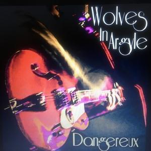 Wolves In Argyle