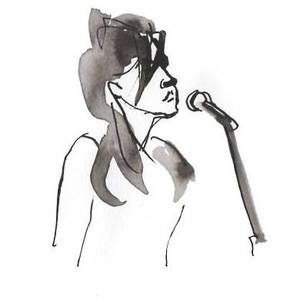 Liv Monaghan Music