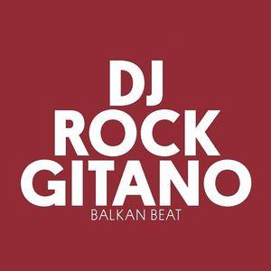 Rock Gitano