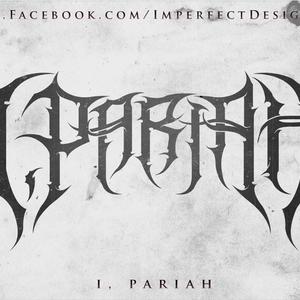 I, Pariah