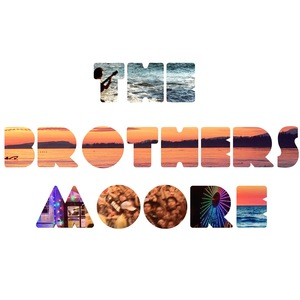 The Brothers Moore