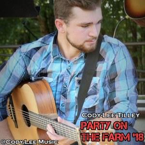 Cody-Lee Music Tuscaloosa