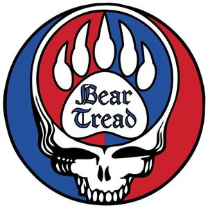 Bear Tread
