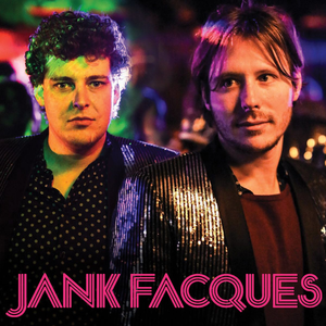 Jank Facques