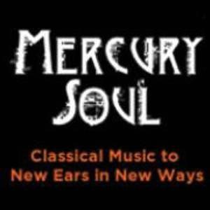 Mercury Soul