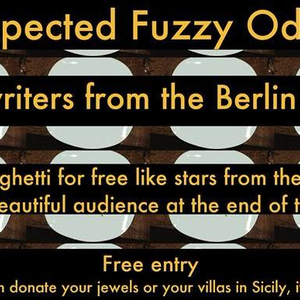 Georgie Fisher