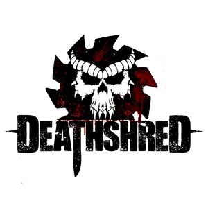 Deathshred