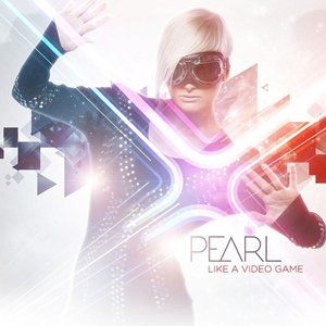 Pearl (Official)
