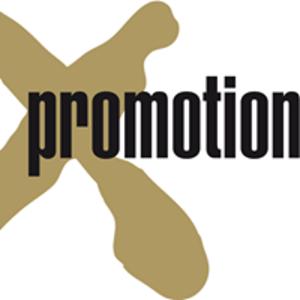 X-Promotion