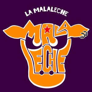 La Malaleche