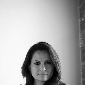 Cecilia Duarte Mezzo-Soprano