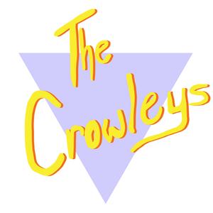 The Crowleys