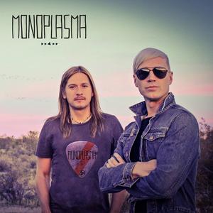 Monoplasma