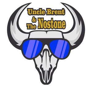 NostoneMusic