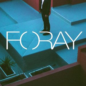 Foray