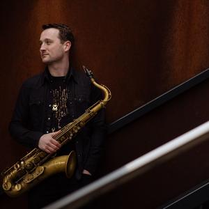 Andrew Cox Music