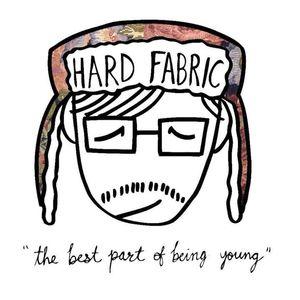 Hard Fabric