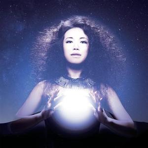 Nia - Tomoko Nagashima