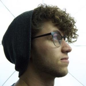 Seth Kaminsky