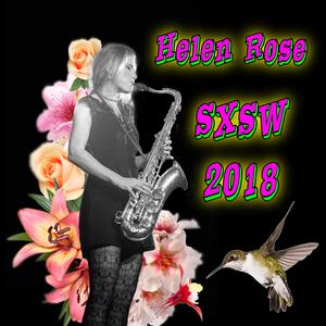 Helen Rose