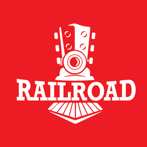 Railroad (UK)