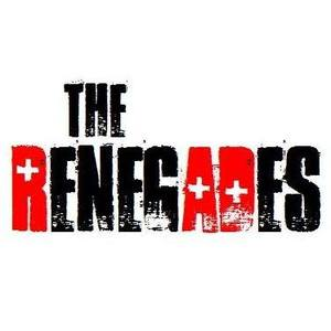 The Renegades (Chi)