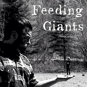 Feeding Giants