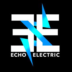 Echo Electric