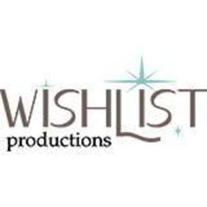 Wishlist Productions