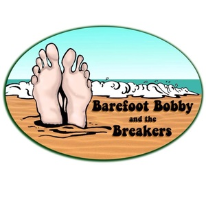 Barefoot Bobby and the Breakers