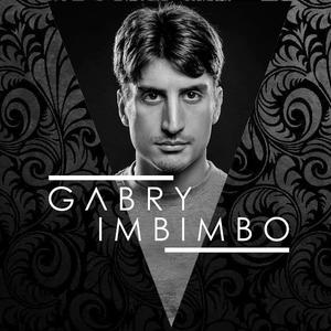 Gabry Imbimbo