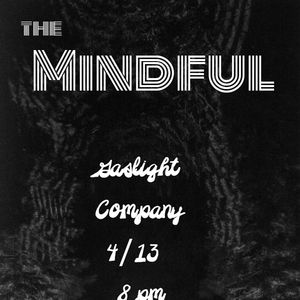 The Mindful