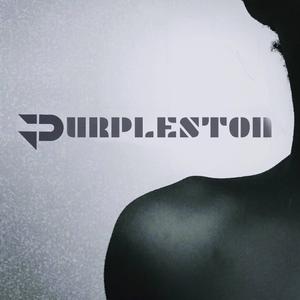 Purpleston