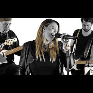 MamaSaid Band