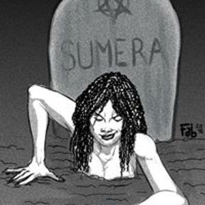 SUMERA (the Band)