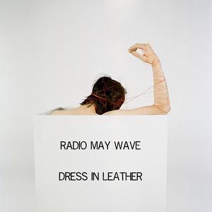 Radio May Wave