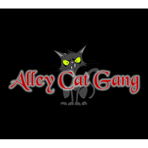 Alley Cat Gang