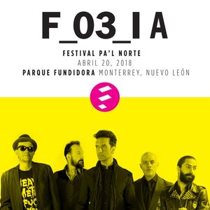 Fobia (MX)