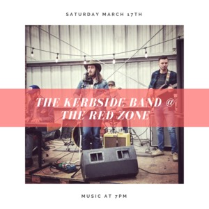The KerbSide Band