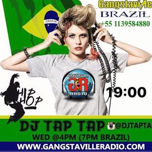 DJ TapTap official