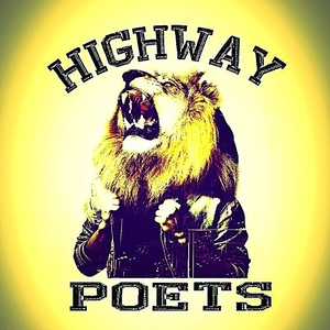 The Highway Poets
