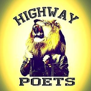 The Highway Poets
