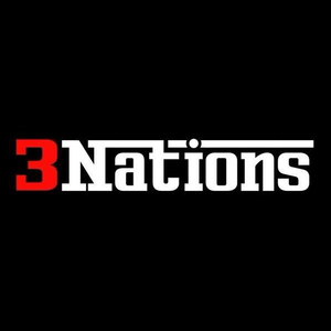 3Nations