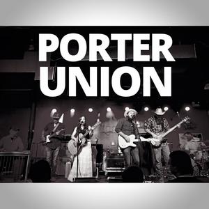 Porter Union
