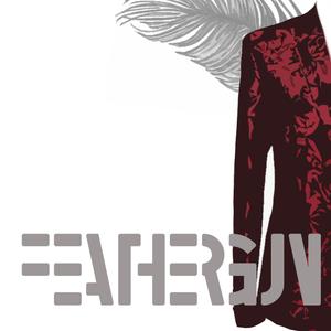 Feathergun