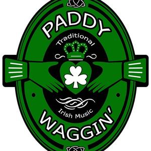 Paddy Waggin'