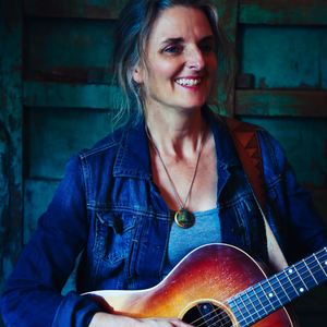 Jenny Van West music
