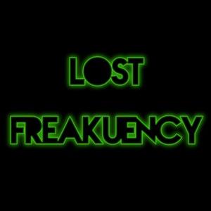 Lost Freakuency
