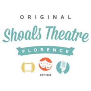 Shoals Community Theatre