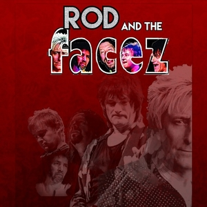 Rod and The Facez